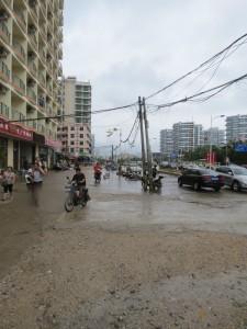 typhoon-haiyan_47