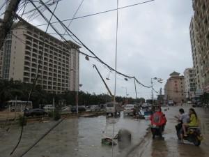 typhoon-haiyan_48