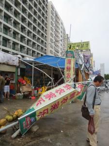 typhoon-haiyan_51