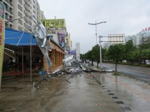 typhoon-haiyan_52