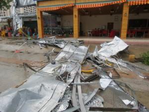 typhoon-haiyan_53