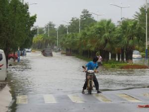 typhoon-haiyan_54