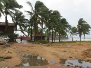 typhoon-haiyan_60