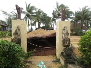 typhoon-haiyan_64