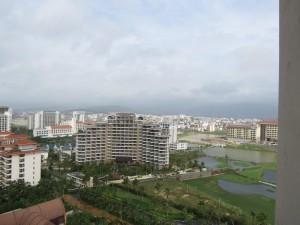 typhoon-haiyan_78