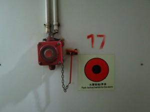 may_224