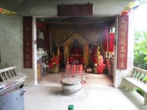 wenchang_143
