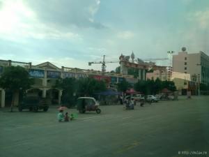 danzhou_06