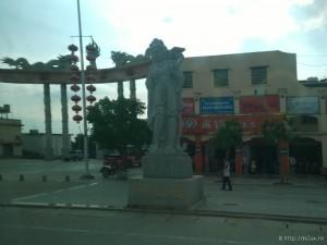 danzhou_07