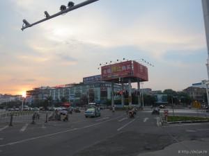 danzhou_29