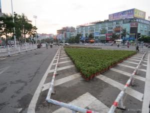 danzhou_30
