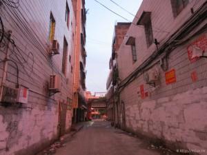 danzhou_37