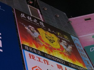 danzhou_46