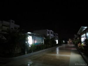 danzhou_53