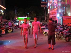danzhou_57