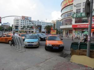 danzhou_63