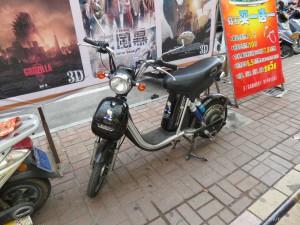 danzhou_67