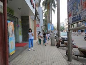 danzhou_75