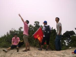 wuzhishan_093