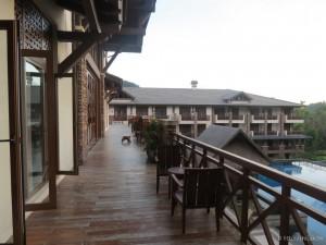 yatai-rairofrest-resort_10