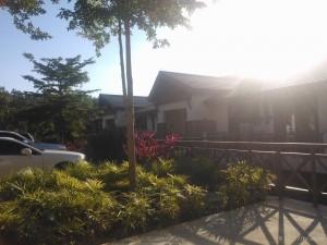 yatai-rairofrest-resort_17