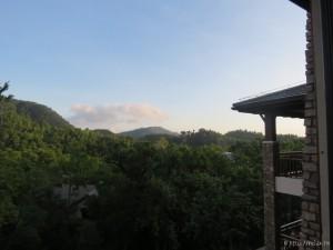 yatai-rairofrest-resort_22