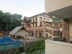 yatai-rairofrest-resort_32