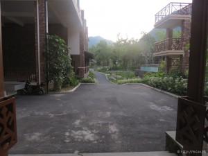 yatai-rairofrest-resort_38
