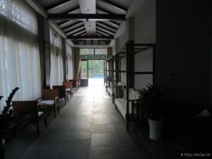 yatai-rairofrest-resort_40