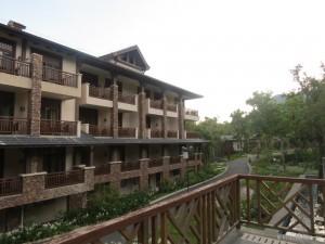 yatai-rairofrest-resort_41