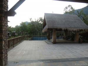 yatai-rairofrest-resort_42