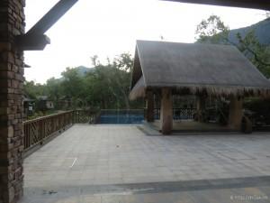 yatai-rairofrest-resort_42