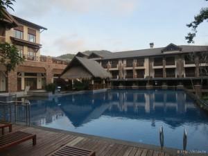 yatai-rairofrest-resort_45