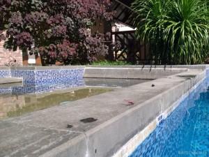 yatai-rairofrest-resort_47