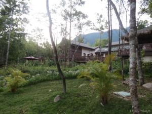 yatai-rairofrest-resort_52