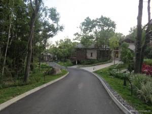 yatai-rairofrest-resort_57