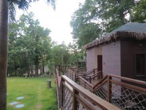 yatai-rairofrest-resort_58