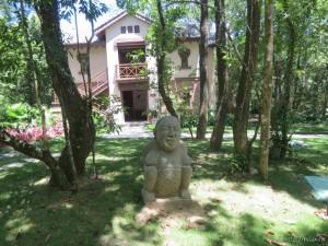 yatai-rairofrest-resort_61