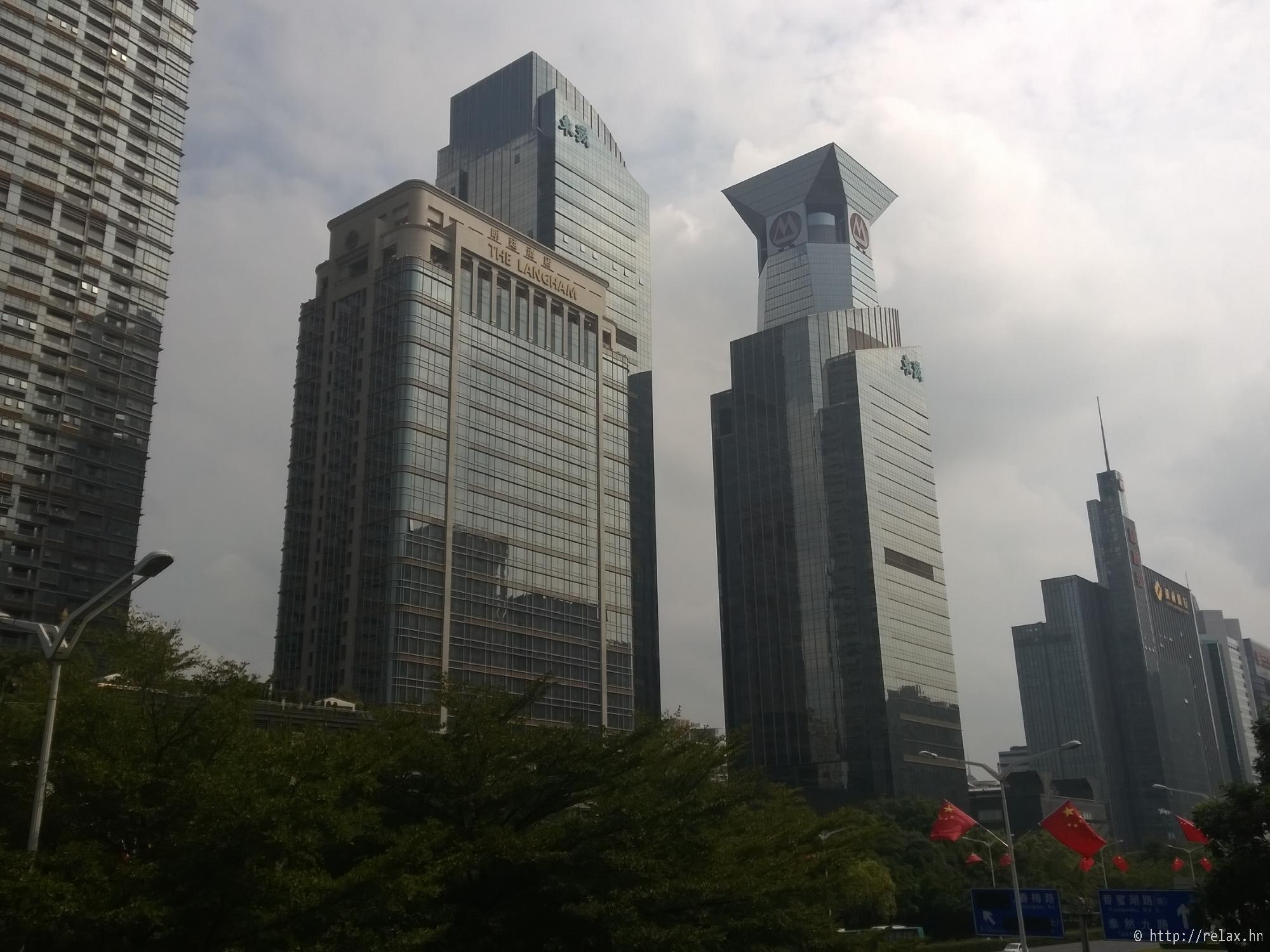 shenzhen_021