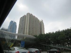 shenzhen_082
