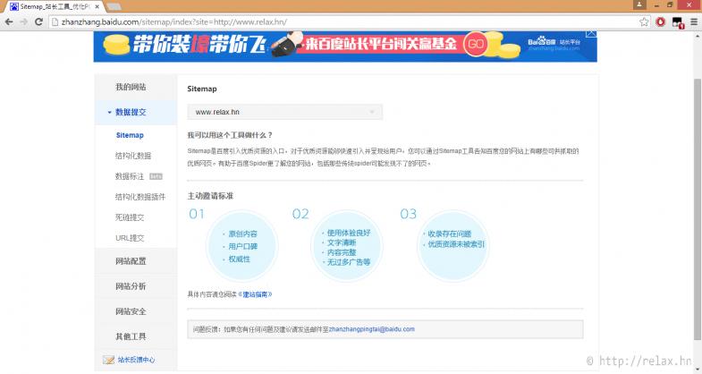 step10_01