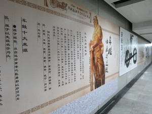subway_shenzhen_04