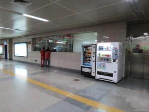 subway_shenzhen_07
