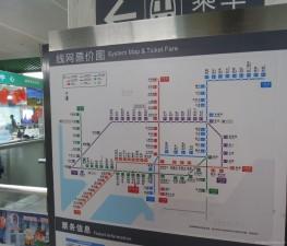 subway_shenzhen_08