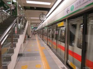 subway_shenzhen_10