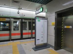 subway_shenzhen_12