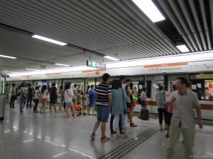 subway_shenzhen_14