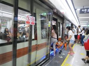 subway_shenzhen_15