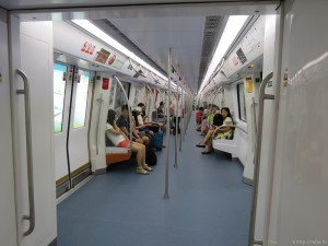 subway_shenzhen_16
