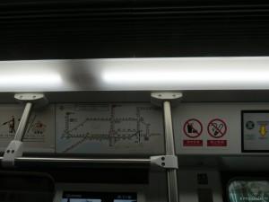 subway_shenzhen_19